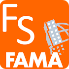 Facility Services icon