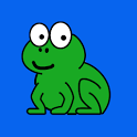 Leap Frog Full icon