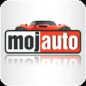 MojAuto icon