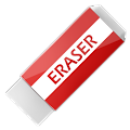 History Eraser - Privacy Clean download