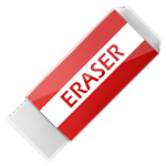 History Eraser - Privacy Clean 6.0 Apk