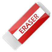 History Eraser - Cleaner