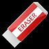 History Eraser - Cleaner