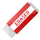 History Eraser - Privacy Clean v5.3.9