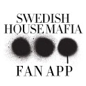 Swedish House Mafia - Fan App icon