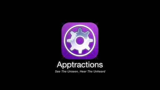 ApptractionsAR
