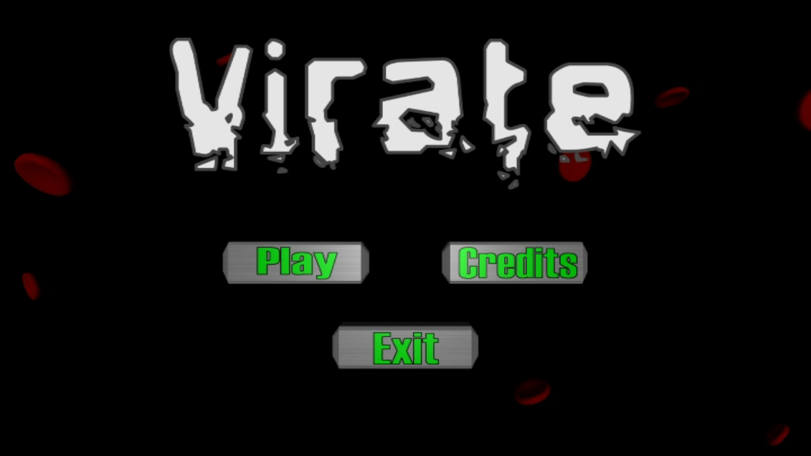 Virate: Physics Puzzle Game- screenshot