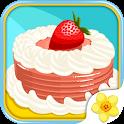 Bakery Story: Springtime icon