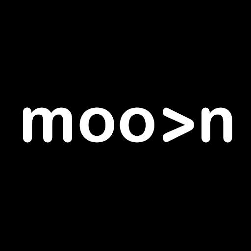 Moovns