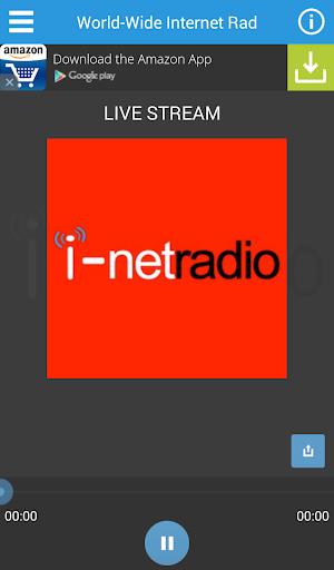 i-netradio.com