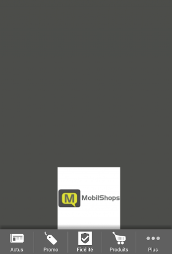 【免費生活App】MobilShops-APP點子