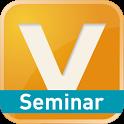 V-CUBE Seminar Mobile icon