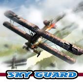 SkyGuard Free