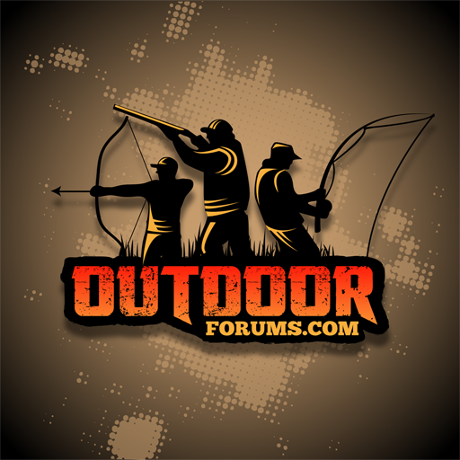 Outdoor Forums 社交 App LOGO-APP開箱王
