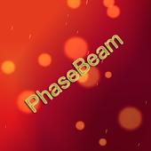 CKLabs PhaseBeam LWP