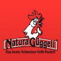 Natura Güggeli icon