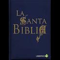 La Santa Biblia icon