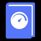 RapidReader- Speed Reading App