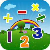 Math Exercises for Kids