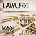 Laval Autrefois icon