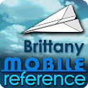 Brittany (Bretagne) - Guide icon