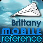 Brittany (Bretagne) - Guide