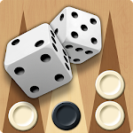 Backgammon King 14.0 Apk