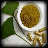 100 manfaat tanaman herbal