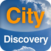 City Discovery Tours & Travel