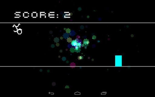 8 bit runner 1.0.5 screenshots 3
