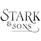 Stark and Sons icon