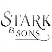 Stark and Sons