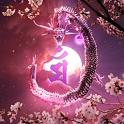 Dragon maJjuzrii icon