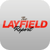 The Layfield Report