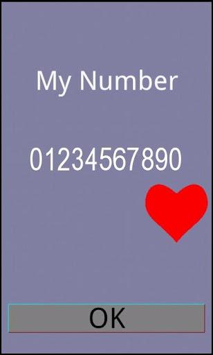 phone-number