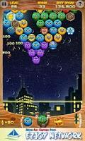 Screenshot of Bubble Bird