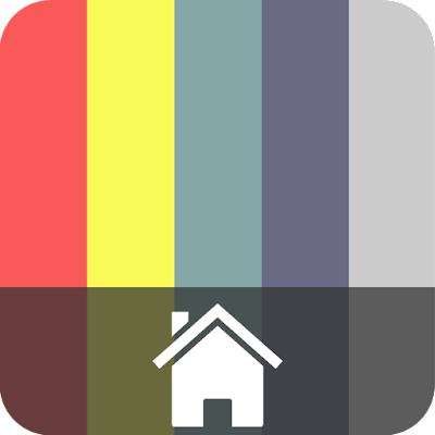 Endless Home: Watch TV