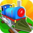Rail Roads file APK for Gaming PC/PS3/PS4 Smart TV