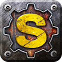 Scavenge Wars icon
