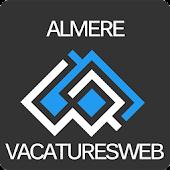 Almere: Werken & Vacatures