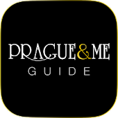 Prague&Me tourist guide