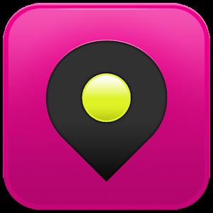 GO HD - Social Broadcasting