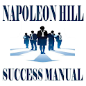 Napoleon Hill Success Manual icon