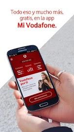Mi Vodafone Screenshot 6