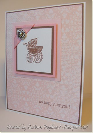 09-17-08 Baby Card