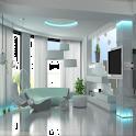 Interior Decorations icon