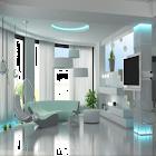 Decoraciones Interiores icon