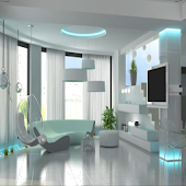 Interior Decorations