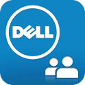 Dell PartnerDirect logo