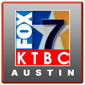 MY FOX Austin News Google TV